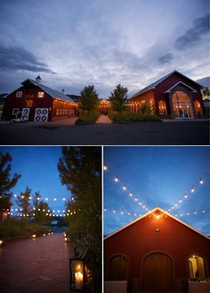 Crooked Willow Farms in Larkspur, Colorado Location Choice Number Three Wedding Party Songs, Our Wedding Day, Dream Wedding, Wedding Verses, Wedding Vows, Wedding Dreams, Wedding Gifts, Wedding Photos, Affordable Wedding Venues