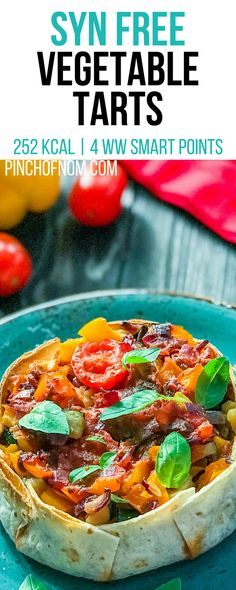 55 Ideas Weight Watchers Dinner Ideas Slimming World Slimming World Lunch Ideas, Slimming World Vegetarian Recipes, Vegan Slimming World, Slimming World Dinners, Slimming World Breakfast, Slimming Eats, Slimming Recipes, Healthy Eating Recipes, Veggie Recipes