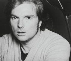Van Morrison 1993