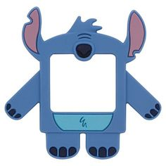 Disney Parks Stitch Magic Band Slider Charm NEW ** Details can be found by clicking on the image.