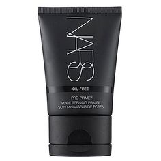 NARS ProPrime Pore Refining Primer -- Continue to the product at the image link.