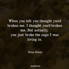 New quotes heartbreak recovery thoughts ideas Great Quotes, Quotes To Live By, Inspirational Quotes, Mommy Quotes, Me Quotes, Queen Quotes, Narcissistic Abuse, Relationship Quotes, Relationships