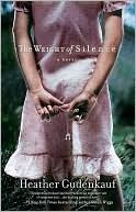 When their 7-year-old daughters abruptly go missing, Antonia evaluates her decision to stay in a loveless and trauma-marked marriage that caused her child to withdraw into silence, while Martin confronts an uncomfortable aspect of his personality hidden beneath his professorial demeanor.