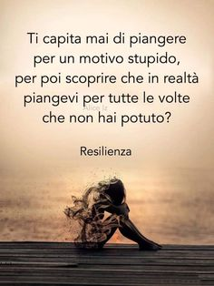 Favorite Quotes, Best Quotes, Italian Quotes, Something To Remember, Words Worth, Meaningful Quotes, Poetry Quotes, No Time For Me, Things To Think About