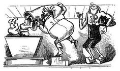 The German Wilhelm Busch created Max und Moritz in the a comic strip that reportedly influenced Rudolph Dirks in his creation of he New York strip Katzenjammer Kids in German Words, Germany Castles, A Comics, Comic Artist, Historian, Comic Strips, Physics, Comic Books, Let It Be