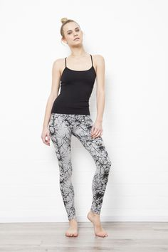 32fced1ad704bb 34 beste afbeeldingen van Yoga meets Fashion Funky Simplicity in ...
