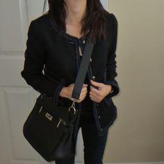 fake gator shoes - Nicole Scherzinger wearing Hermes Jypsiere Saddle Bag and Jimmy ...