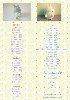 keychain idea Crochet Wool, Crochet Bear, Cute Crochet, Crochet Crafts, Crochet Projects, Crochet Amigurumi Free Patterns, Crochet Doll Pattern, Crochet Backpack, Amigurumi Doll