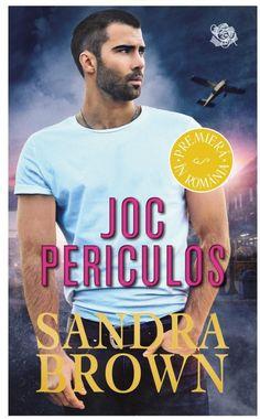 Joc periculos - Sandra Brown Amanda Quick Books, Sandra Brown, Mens Tops, T Shirt, Fashion, Literature, Supreme T Shirt, Moda, Tee Shirt