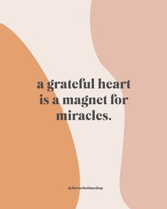 Magnetic Energy ✨ What are you grateful for today? 👇 Photo: quotes quotes about love quotes for teens quotes god quotes motivation Quotes To Live By, Me Quotes, Motivational Quotes, Inspirational Quotes, Faith Quotes, Short Quotes, Crush Quotes, Famous Quotes, The Words
