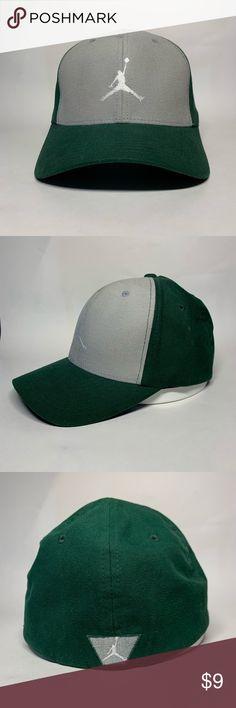 low priced 4fcdc 4fa26 Michael Jordan flex fit hat Michael Jordan flex fit hat. This is the larger  flex