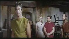 I due Gladiatori (1964 ) - Film Italiano Completo...