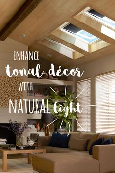 Inspired by tonal décor? We have a fifth wall design tip for you! Ceiling Design, Wall Design, House Design, French Country Bedrooms, Interior Decorating, Interior Design, Buying A New Home, Home Remodeling, Interior And Exterior