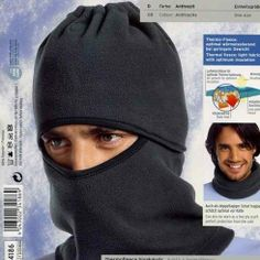 Men's Fleece Hat Pattern Free | Adult Polar Fleece Hat Price,Adult Polar Fleece Hat Price Trends-Buy ...