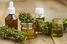 CBD is one of more than 400 plant-based compounds found in hemp oil. Those investigating the many potential health and wellness benefits of hemp-sourced CBD soon discover there are numerous products available.  When you first begin investigating the many potential benefits of CBD, the information and product options can