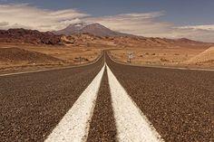 """""""Comme souvent lors d'un voyage, les histoires commencent sur la route...dans les prochains jours nous vous raconterons celle du désert d'Atacama🚙🌎☀️☀️☀️! - Chile 2017 . . . . . . #atacama #Chile  #ontheroad  #worldtour #paucedtheworld #aroundtheworld #travel #travelphotography #travelgram #instatravel #travelblogger #instagood #bestoftheday #photooftheday #nature #naturelovers #colorful #photos #photo #pics #picture #art #beautiful #instagood #color #capture #moment  #natgeo…"""