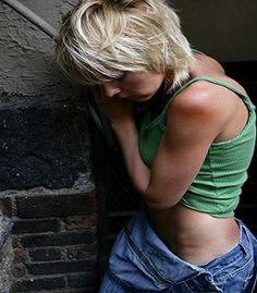 http://shariaunveiled.wordpress.com/2013/08/06/the-muslim-rape-epidemic-in-oslo-norway-video/