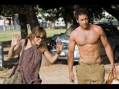 Jennifer Lopez Movies - The Back up Plan (2010) - YouTube