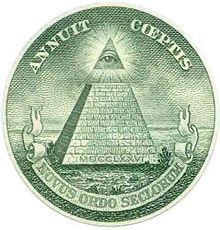 Théorie du complot — Wikipédia
