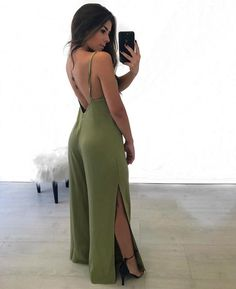 Classy Outfits, Chic Outfits, Summer Outfits, Fashion Outfits, Curvy Fashion, Girl Fashion, Fashion Looks, Womens Fashion, Event Dresses