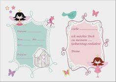 Elegant Einladungen Kindergeburtstag Vorlagen Kostenlos Downloaden  Foto Unicorn Party, Iphone Wallpaper, Invitations, Templates, Kids, Amelie, Resume, Birthday Ideas, Star Wars