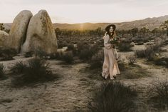 Isaiah + Taylor Photography   IsaiahAndTaylor.com   Joshua Tree Anniversary Shoot.  Joshua Tree Wedding Photographer, Joshua Tree Engagement session, Adventure anniversary, Palm Springs Wedding Photographer, San Diego Wedding Photographer, San Bernardino, Los Angeles Wedding Photographer. Stylish engagement session outfit ideas. Boho bride. Bohemian flowy bridal dress. Neutral casual bridal outfits. Desert elopement. Moody real-moment wedding photographers. Husband & Wife team.