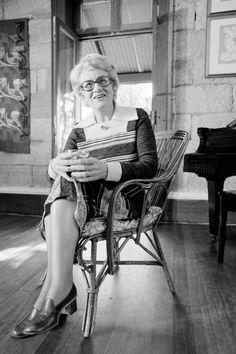 Judith Wright Wright, Judith (Poetry Criticism) - Essay