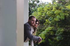 Photography by 2Afora / Mario & Karen / www.doisafora.com  #prewedding #wedding #couple #lovers #details #londrina #precasamento #casais #ensaio #modelos