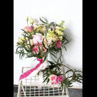 Florissimo-wedding