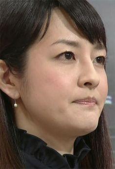鈴木奈穂子 Beauty, Japanese, Beauty Women, Nice Asses, Japanese Language, Beauty Illustration