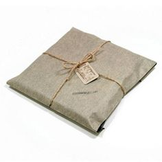 Gift Wrapping Envelope Pack with fabric tape, yam string, kraft tie Favor Bags, Gift Bags, Gift Wrap Box, Kraft Bag, Shops, Brown Paper Packages, Pretty Packaging, Packaging Ideas, Fabric Tape