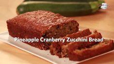 Salmon Patty Recipe | Just A Pinch Recipes Zuchinni Bread, Zucchini Cheese, Cheese Bread, Cheddar Cheese, Cobbler, Dessert Aux Fruits, Just A Pinch, Cookie Recipes, Deserts