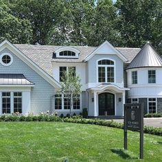 Best Roof Shingles Gaf Camelot Ii Antique Slate Roof Colors 400 x 300