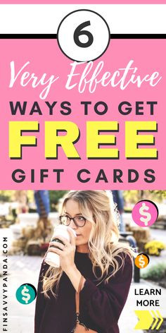 How To Get Free Gift Cards Online - Finsavvy Panda - How to get free gift cards. - How To Get Free Gift Cards Online – Finsavvy Panda – How to get free gift cards online: Are yo - Get Gift Cards, Itunes Gift Cards, Paypal Gift Card, Gift Card Giveaway, Carte Cadeau Itunes, Make Money Online, How To Make Money, Apple Gifts, Free Stuff By Mail