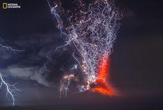 Διαγωνισμός φωτογραφίας National Geographic: 24 εκπληκτικές φωτογραφίες του μεγαλύτερου φωτογραφικού διαγωνισμού στον Κόσμο