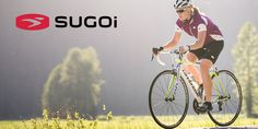 shop for womens bike, run and tri apparel from Sugoi