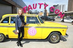 BeautyCon and Elle Partner For First-Ever BeautyCon New York Summit - CelebMagnet Makeup News, Makeup Trends, Celebrity Photos, Celebrity News, Jay Manuel, Kandee Johnson, Beautycon, Youtubers, New York City