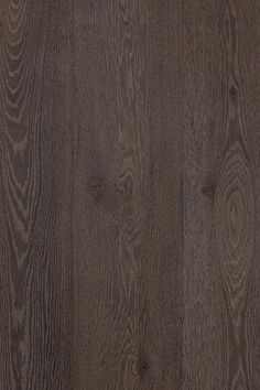 Royal Grey - Pietra Wood & Stone