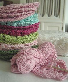 AnaZard Atelier - gorgeous colours