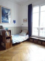 Home staging - Paris - rue Servan - Sweet Home Staging - Paris ...