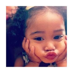 Mixed Babies Cutie Pies ❤ liked on Polyvore featuring babies and kids