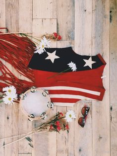 Americana Playlist | Free People Blog #freepeople