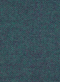 Stephen Plaid Wallpaper Grey Brown Plaid Wallpaper With