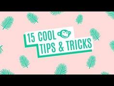 Cool PicMonkey Tips Nobody Knows | PicMonkey Blog