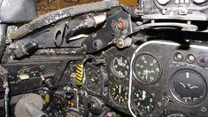 Hawker Sea Hawk - Photos - English Hawk Photos, Fighter Jets, English, Sea, The Ocean, English Language, Ocean
