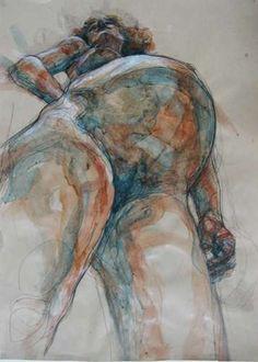Sylvie Guillot - Artiste-Peintre