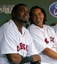 Papi & Manny