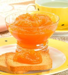 Jewellery For Lady - Jelly Recipes, Jam Recipes, Sweet Recipes, Homemade Jelly, Homemade Pickles, Portuguese Desserts, Portuguese Recipes, Sweet Desserts, Just Desserts