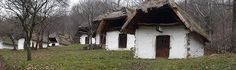 Cáki pincesor Homeland, Dream Vacations, Hungary, The Good Place, Amazing, Places, Travel, Viajes, Destinations