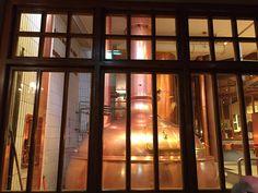 Sus cervecerías centenarias #UERIGE #DŪSSELDORF #PININO #BRUNELLO #PROWEIN #Molyvade #silbandoaltrabajar  http://molyvade.blogspot.com.es/2016/03/dusseldorf16.html
